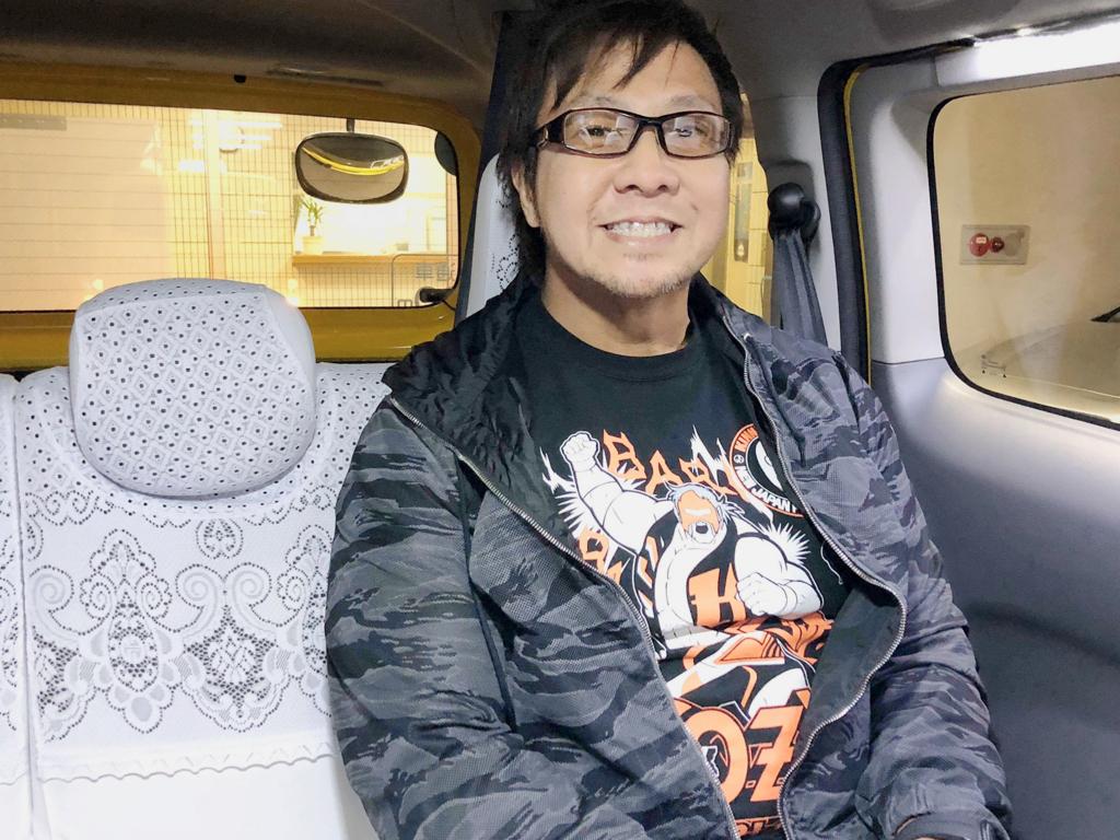 f:id:kuroki-taxi:20180410170355j:plain