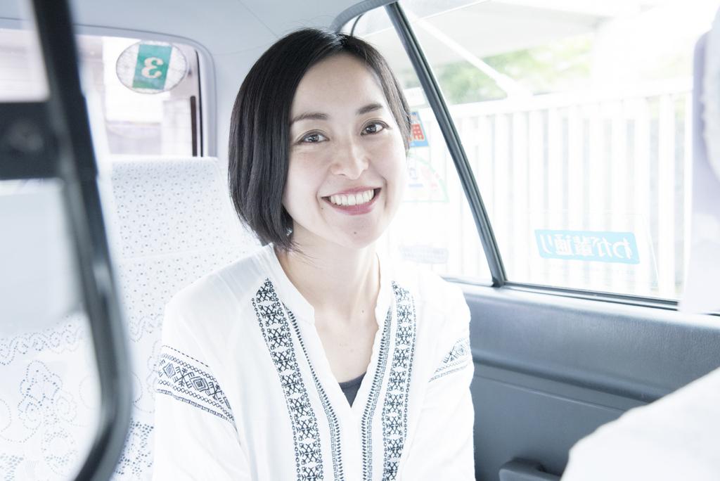 f:id:kuroki-taxi:20180412100154j:plain