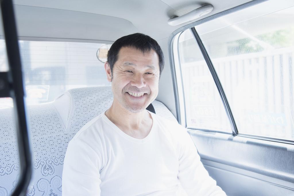 f:id:kuroki-taxi:20180514152041j:plain