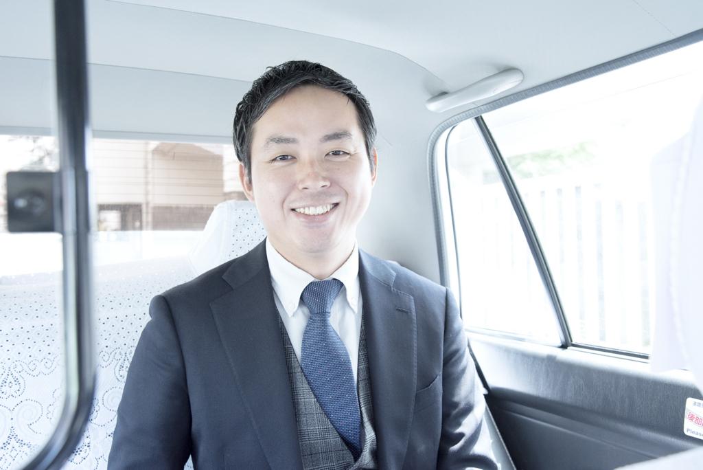f:id:kuroki-taxi:20180514152348j:plain
