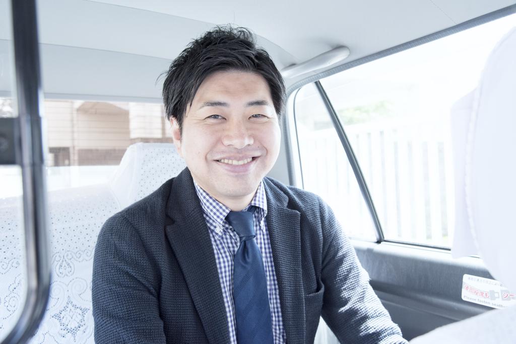 f:id:kuroki-taxi:20180514152505j:plain