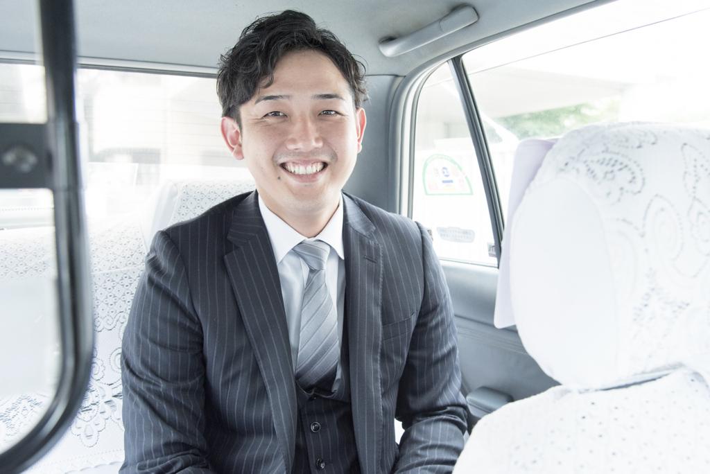 f:id:kuroki-taxi:20180517144341j:plain