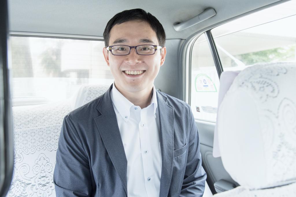 f:id:kuroki-taxi:20180517151953j:plain