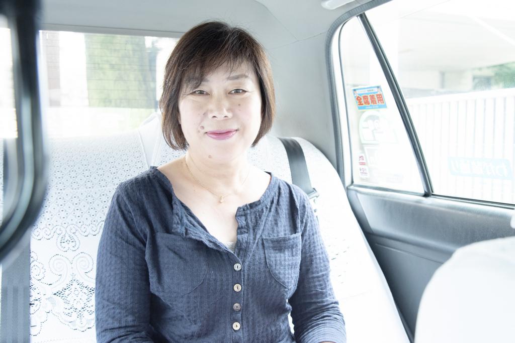 f:id:kuroki-taxi:20180622102826j:plain