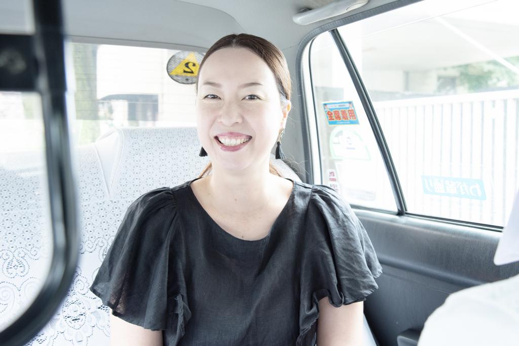f:id:kuroki-taxi:20180622102919j:plain