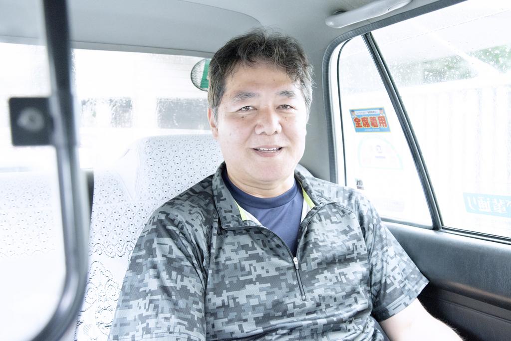 f:id:kuroki-taxi:20180706101008j:plain