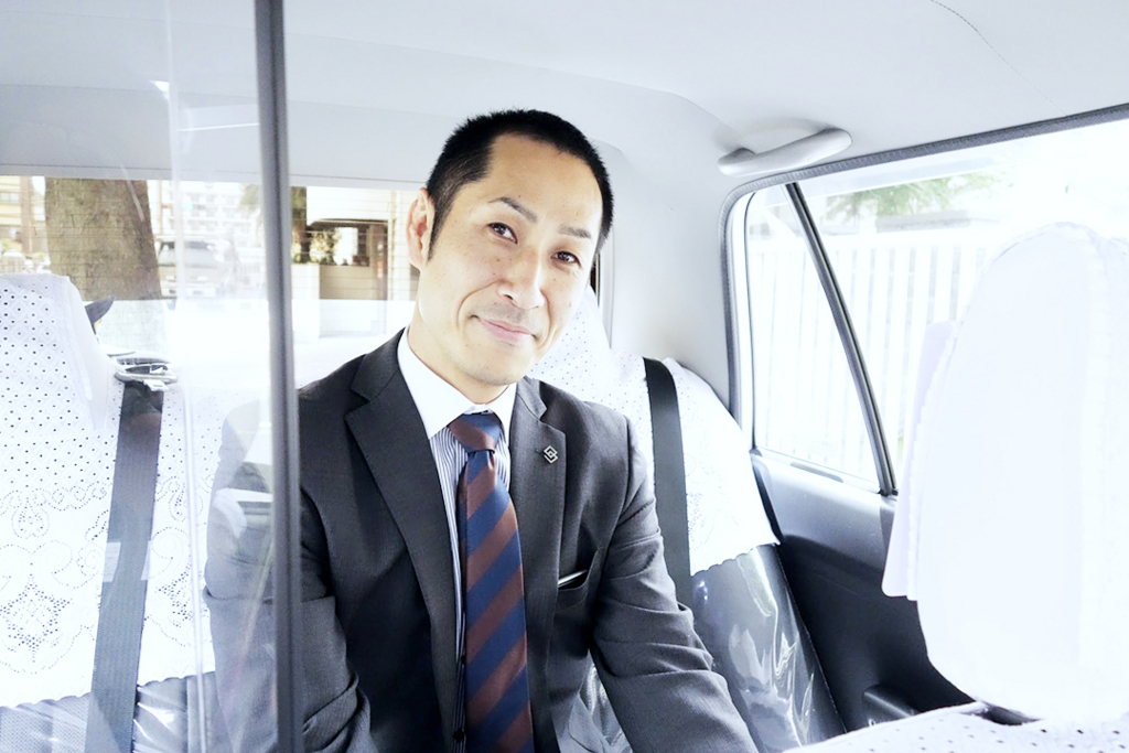 f:id:kuroki-taxi:20180717102519j:plain
