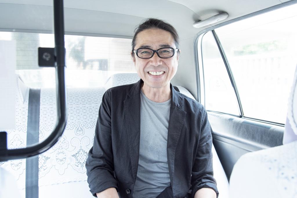 f:id:kuroki-taxi:20180723164741j:plain