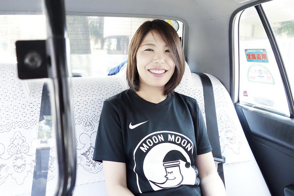 f:id:kuroki-taxi:20180723165011j:plain