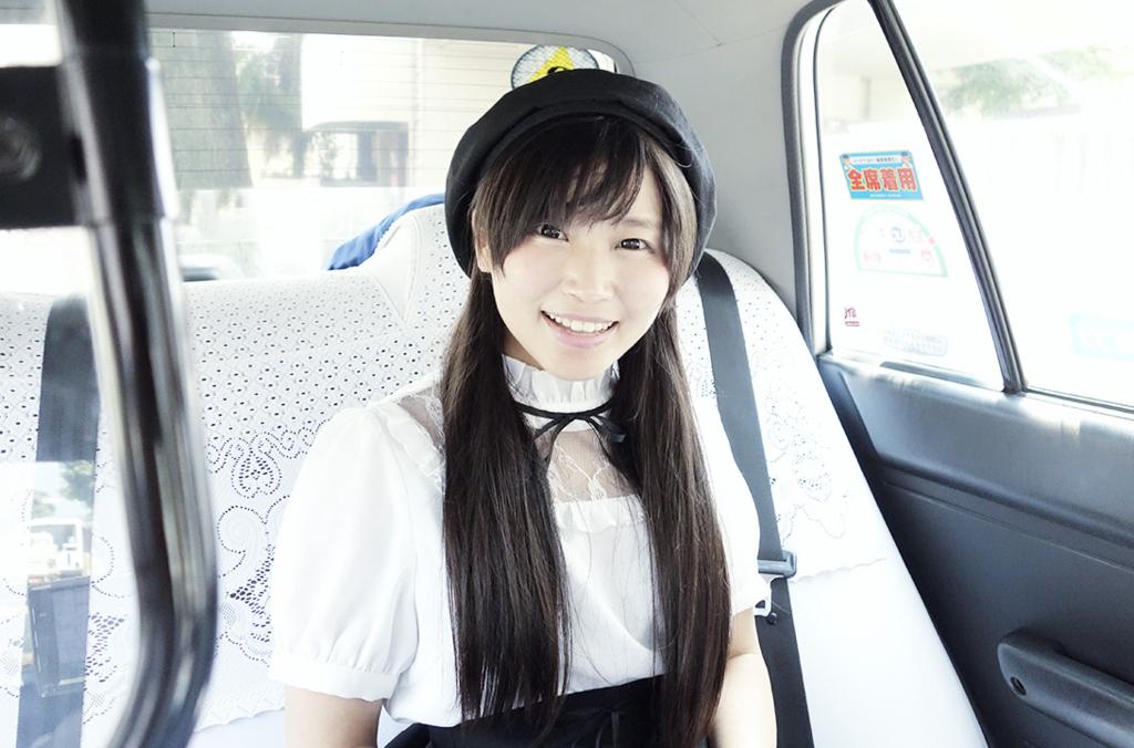 f:id:kuroki-taxi:20180723165150j:plain