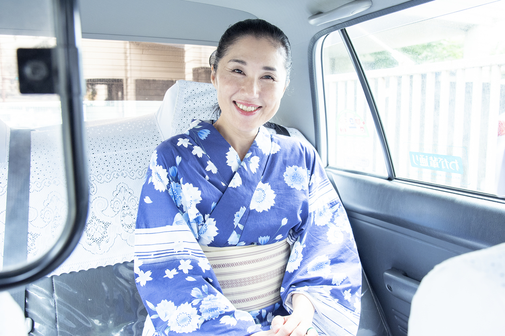f:id:kuroki-taxi:20180829120050j:plain