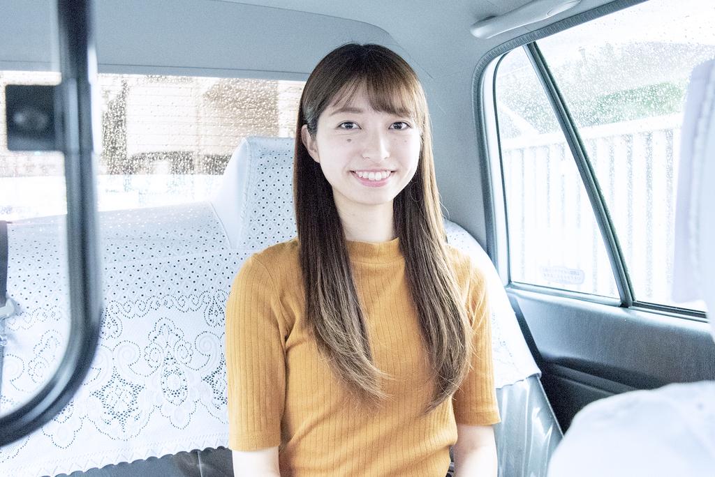 f:id:kuroki-taxi:20180920170047j:plain
