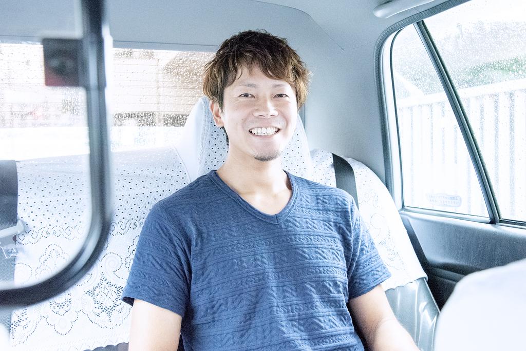 f:id:kuroki-taxi:20180920170542j:plain