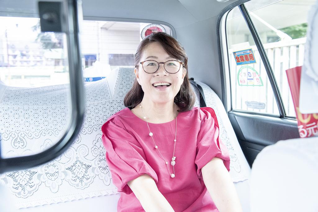 f:id:kuroki-taxi:20181018173533j:plain