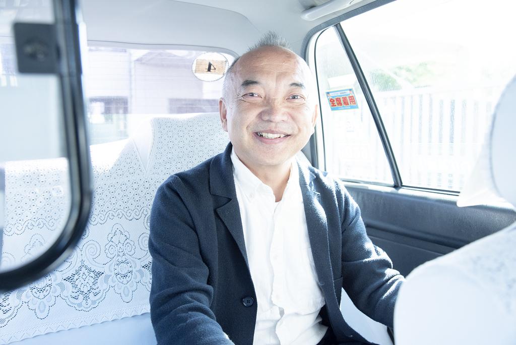 f:id:kuroki-taxi:20181022143256j:plain