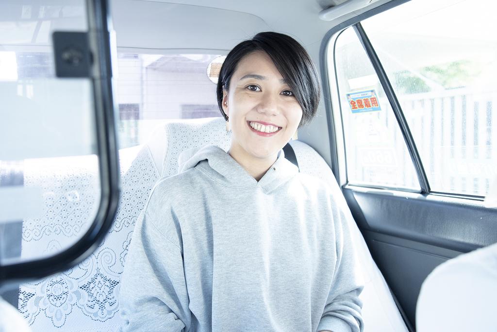 f:id:kuroki-taxi:20181022143553j:plain