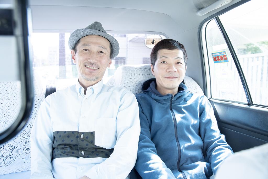 f:id:kuroki-taxi:20181022143704j:plain
