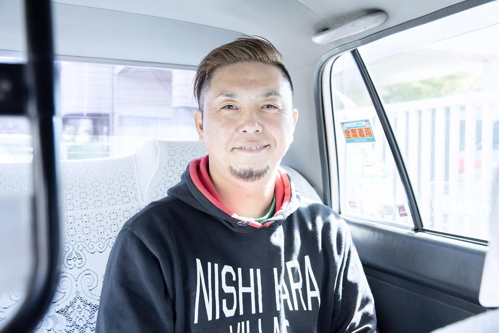 f:id:kuroki-taxi:20181203092037j:plain