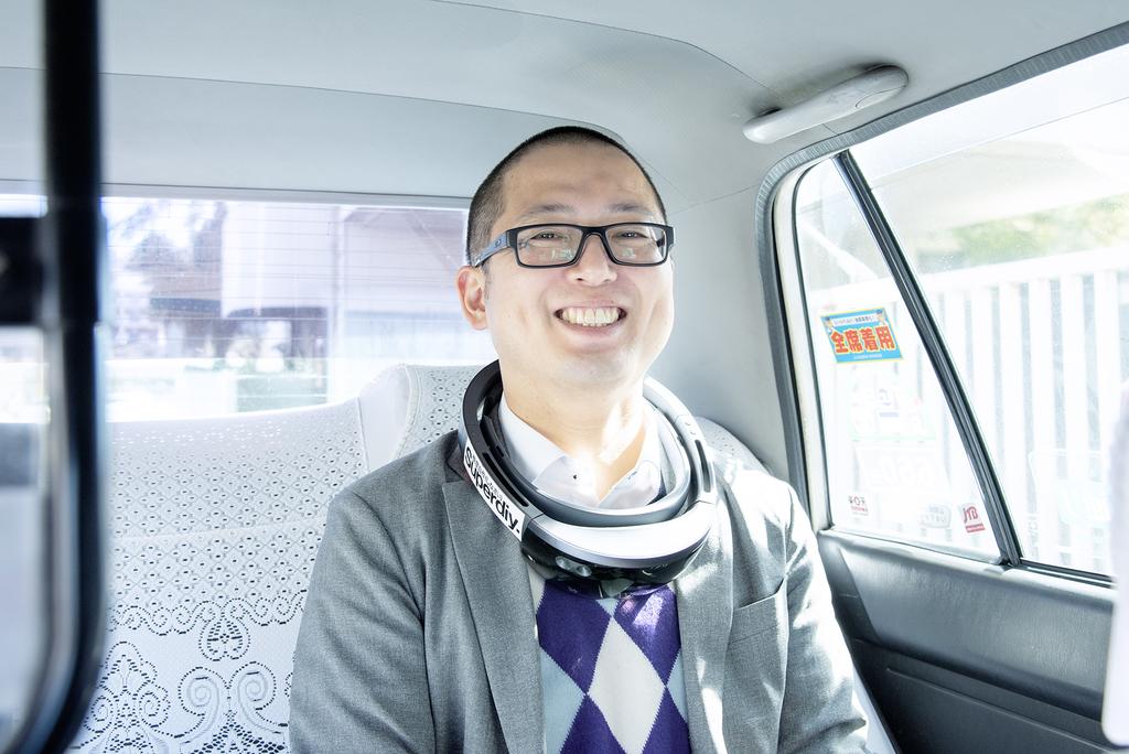 f:id:kuroki-taxi:20181204154157j:plain