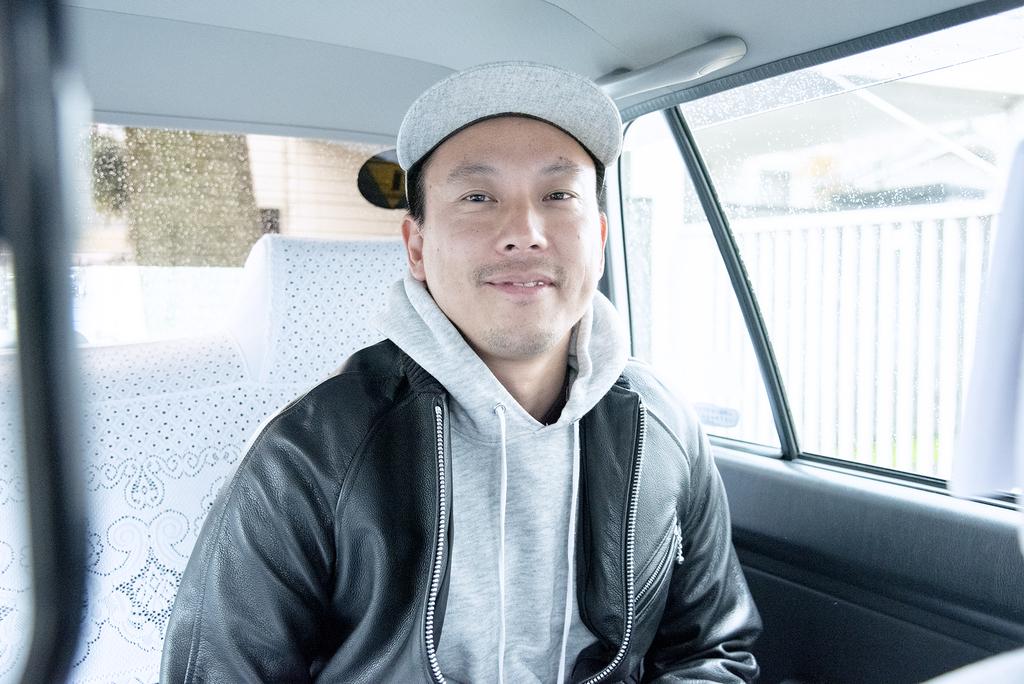 f:id:kuroki-taxi:20190107105938j:plain
