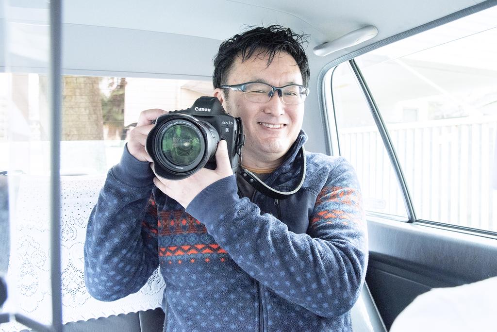 f:id:kuroki-taxi:20190111120551j:plain