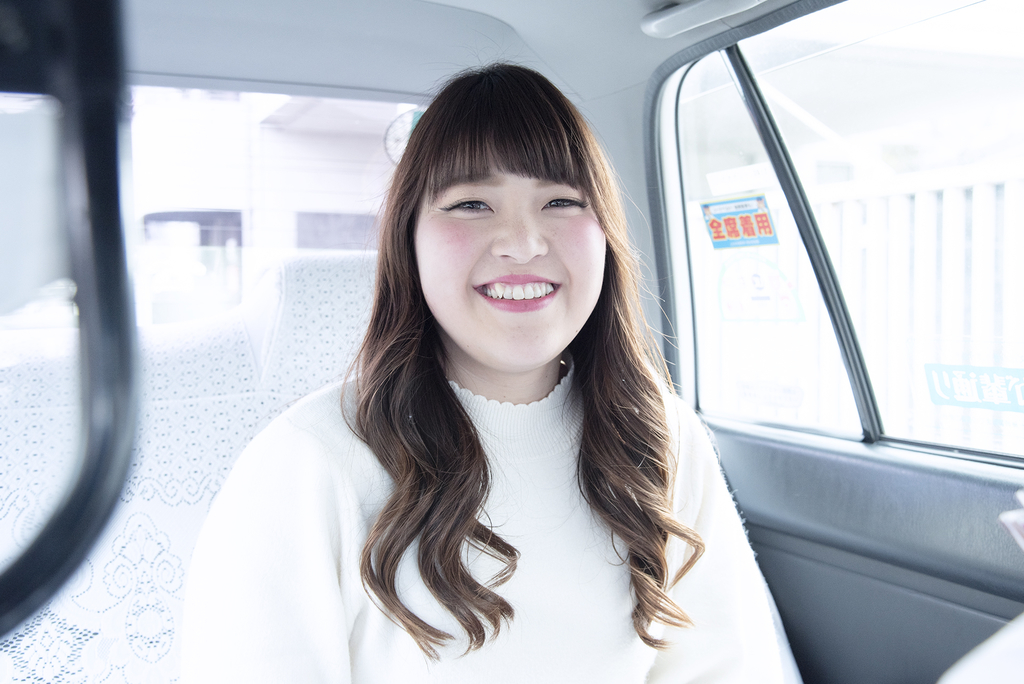 f:id:kuroki-taxi:20190117132134j:plain