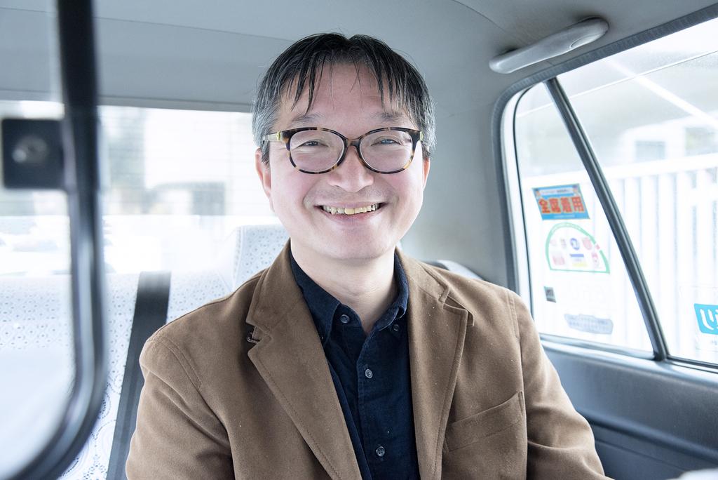 f:id:kuroki-taxi:20190221170852j:plain