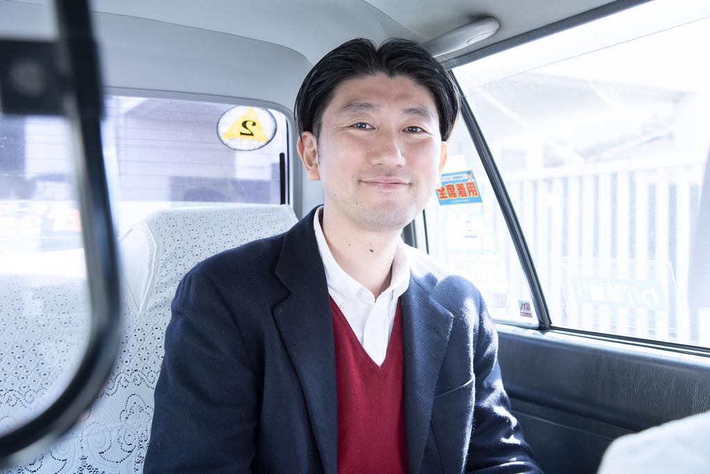 f:id:kuroki-taxi:20190221171056j:plain