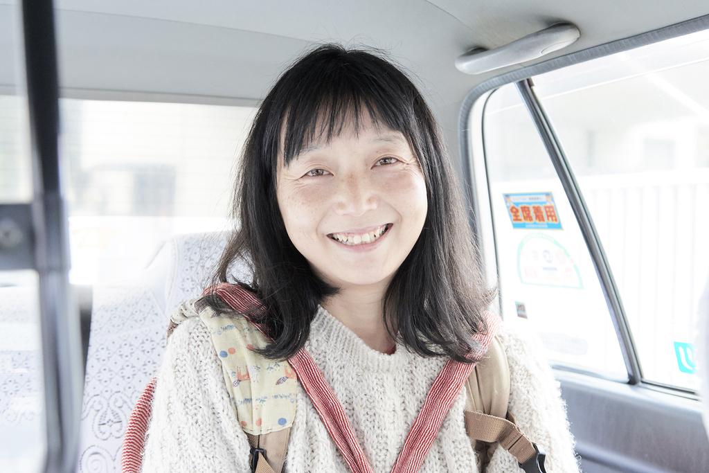 f:id:kuroki-taxi:20190307150954j:plain