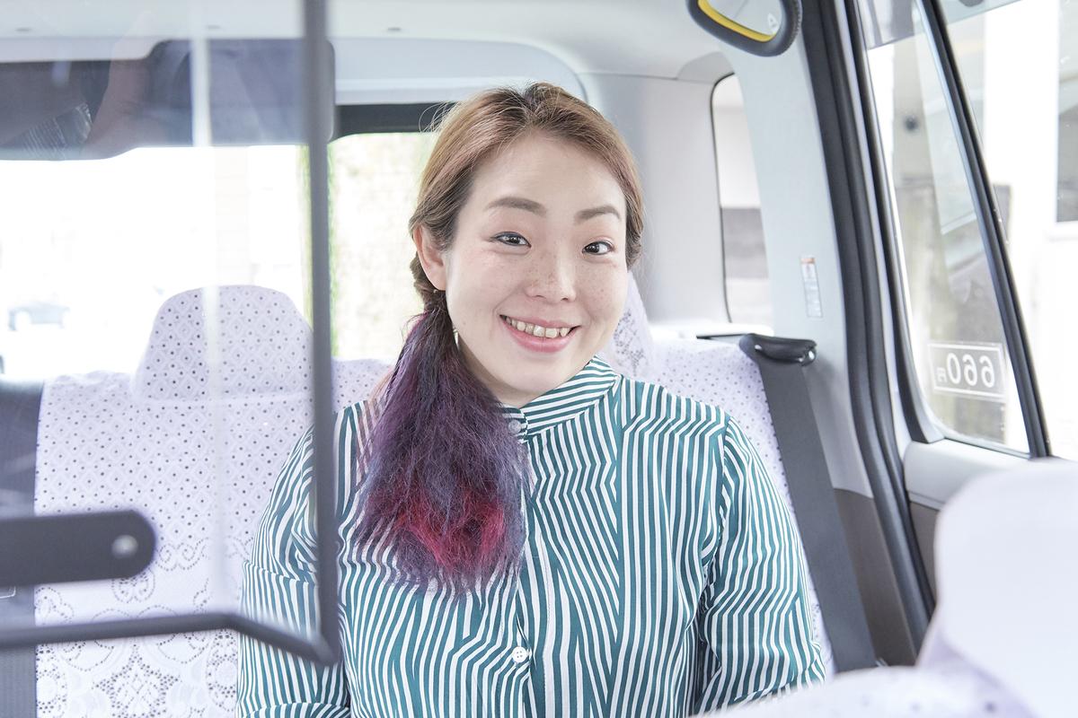 f:id:kuroki-taxi:20190321155134j:plain