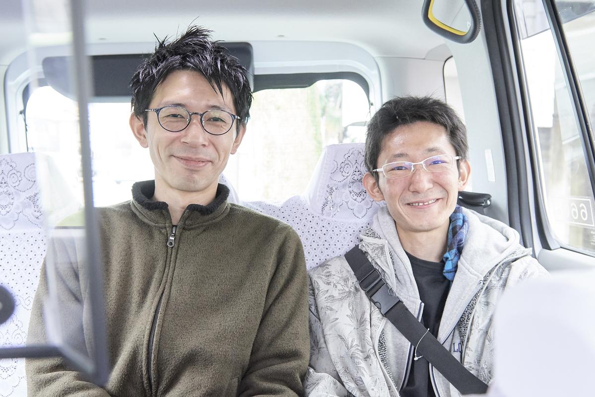 f:id:kuroki-taxi:20190321160110j:plain