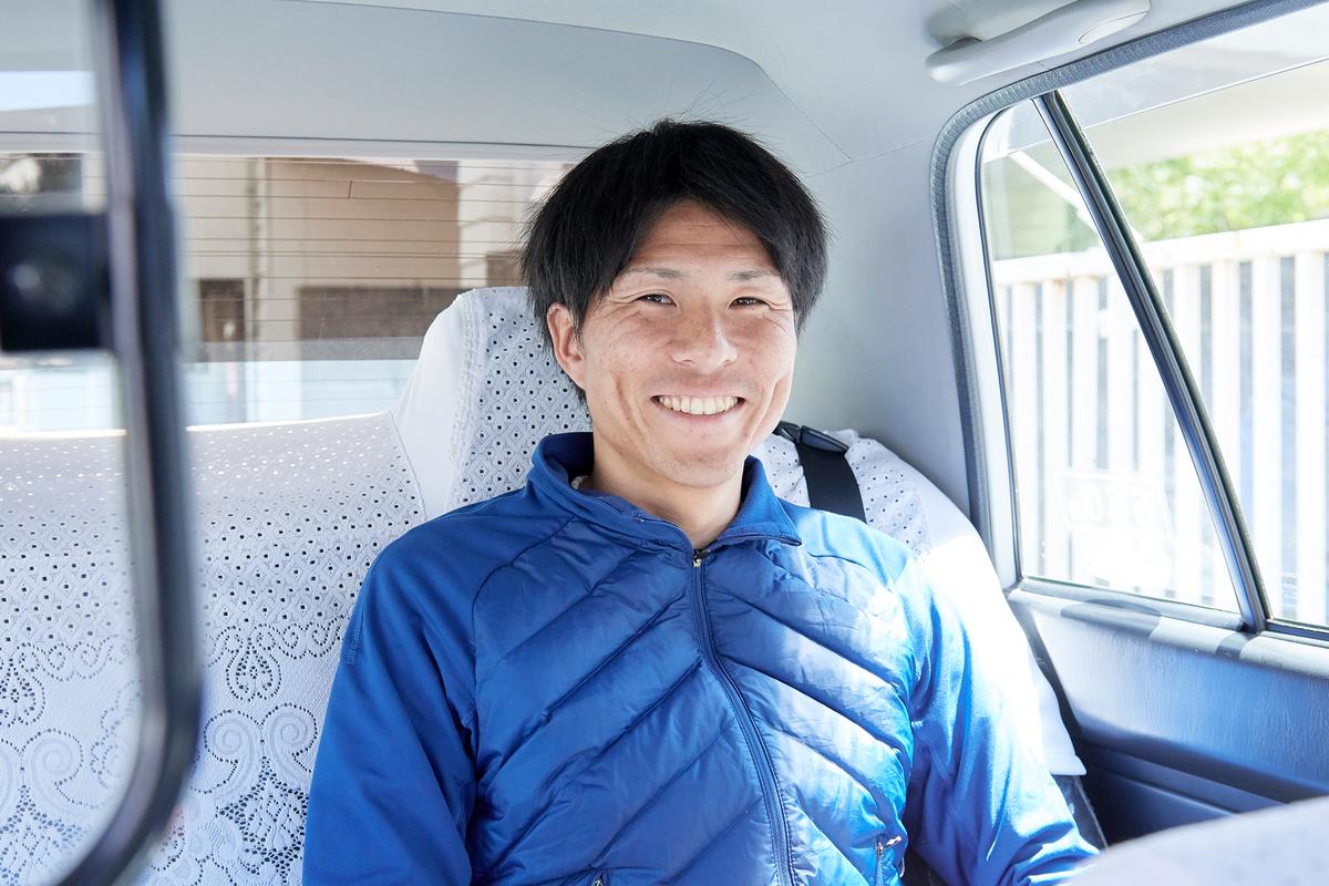 f:id:kuroki-taxi:20190404162209j:plain