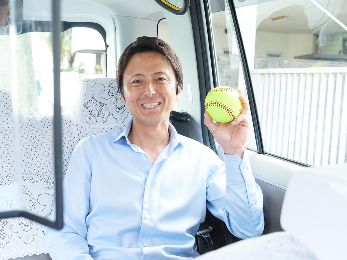 f:id:kuroki-taxi:20190516180435j:plain
