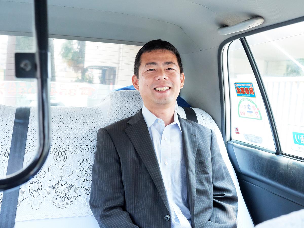 f:id:kuroki-taxi:20190621111112j:plain