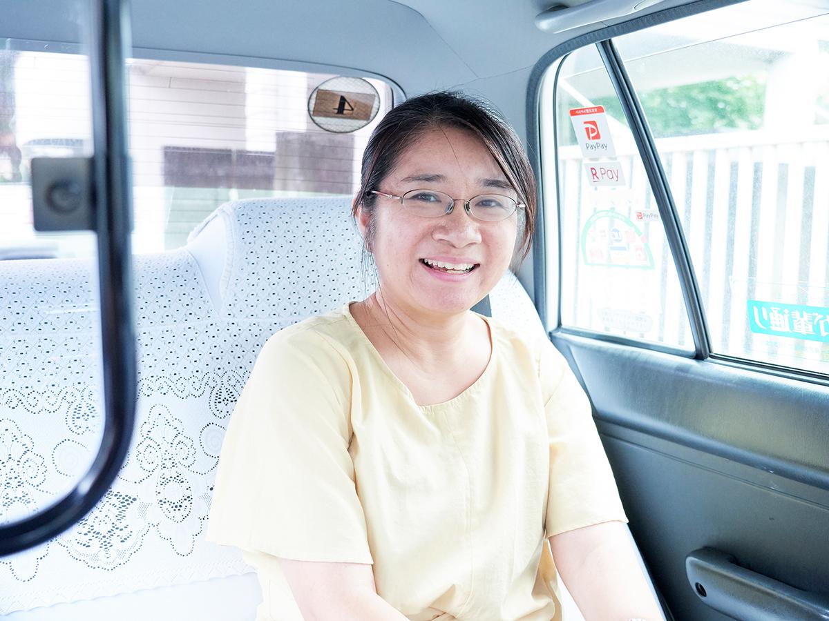 f:id:kuroki-taxi:20190705100500j:plain