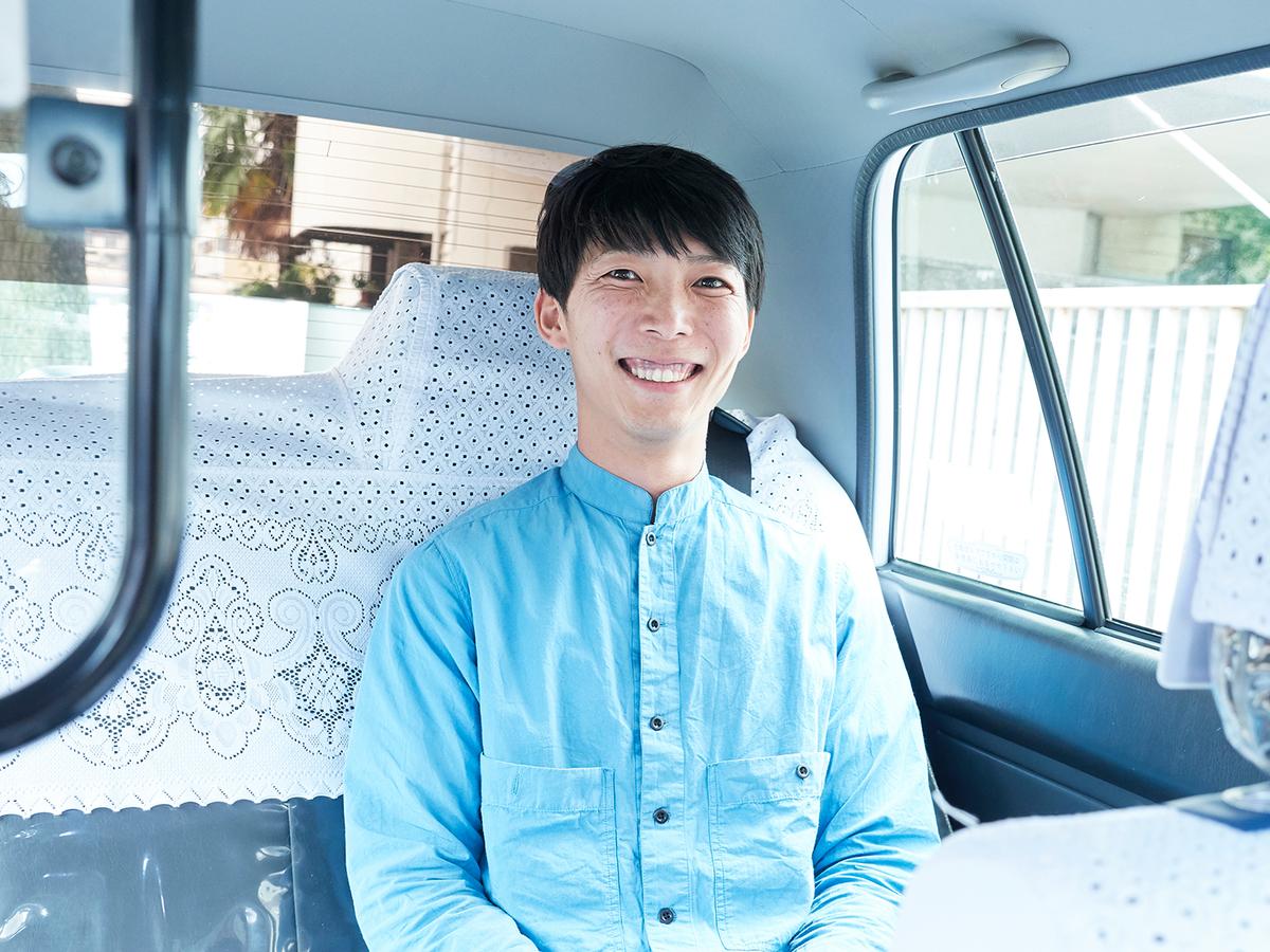f:id:kuroki-taxi:20190718191731j:plain