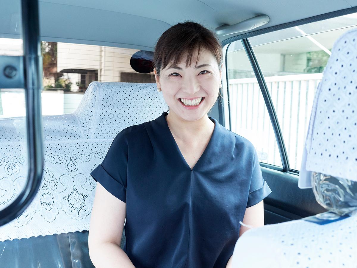 f:id:kuroki-taxi:20190718192631j:plain