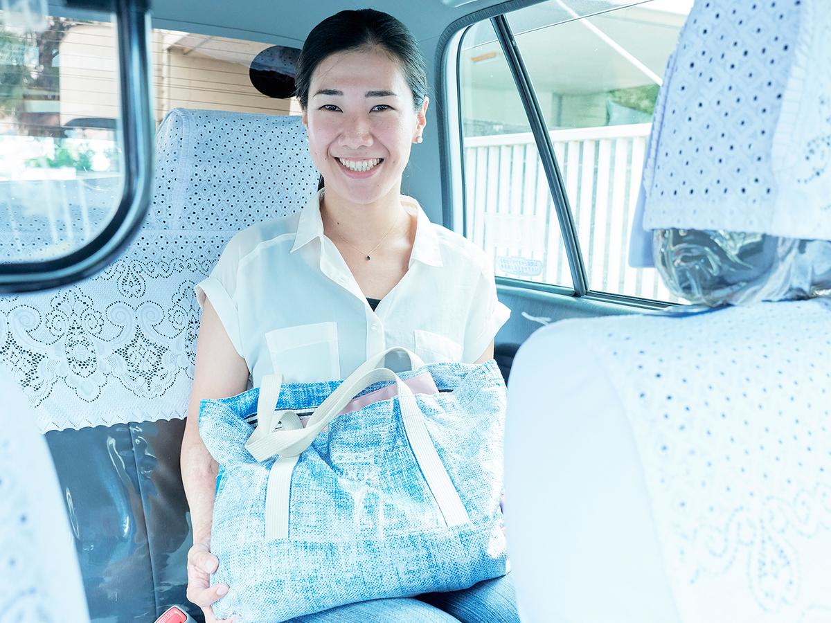 f:id:kuroki-taxi:20190718194008j:plain