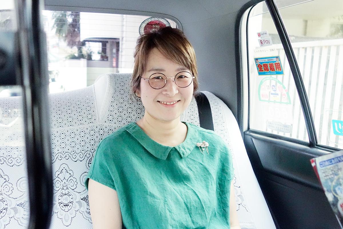 f:id:kuroki-taxi:20190809185002j:plain