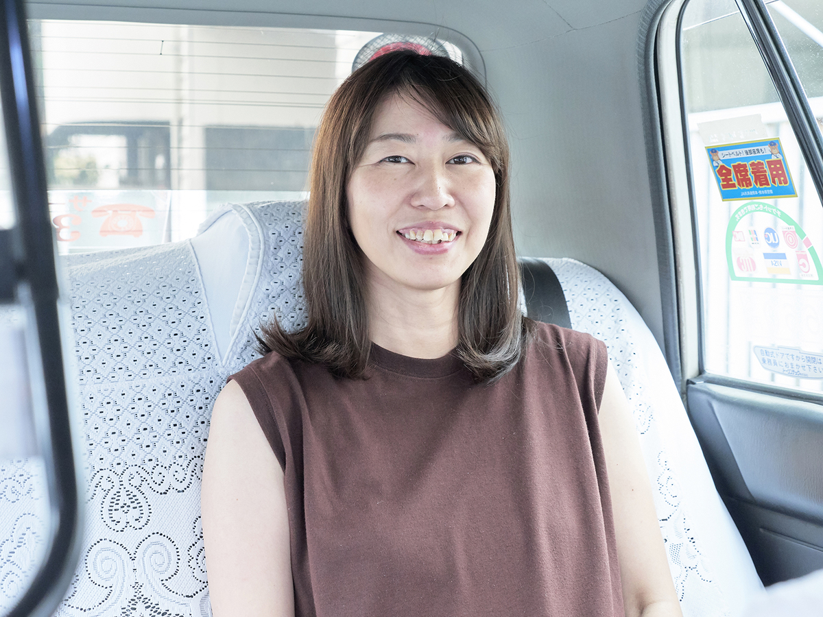 f:id:kuroki-taxi:20190822175215j:plain