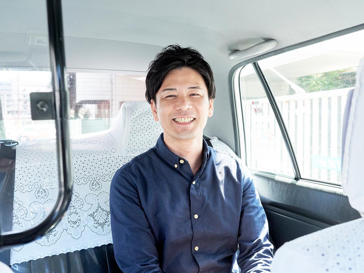 f:id:kuroki-taxi:20190928102422j:plain
