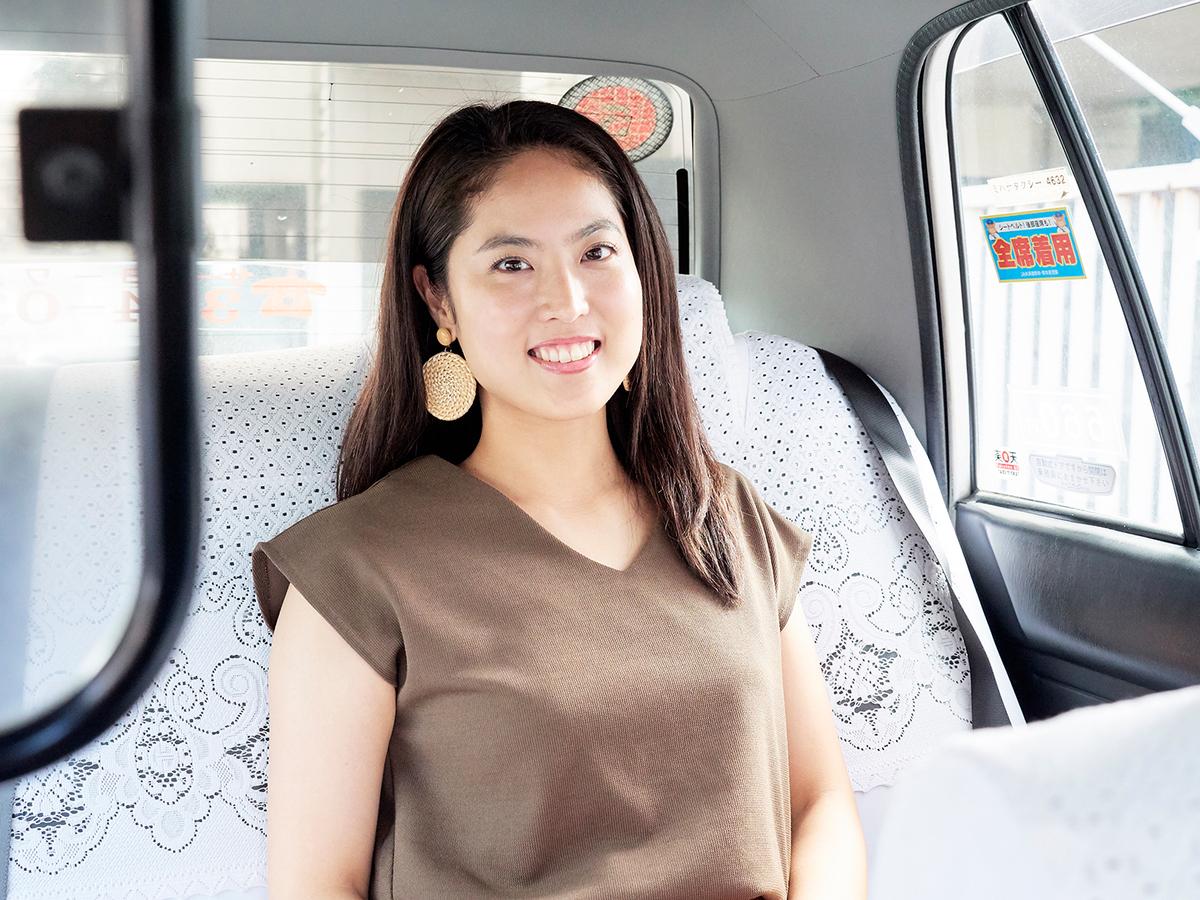 f:id:kuroki-taxi:20191003164602j:plain