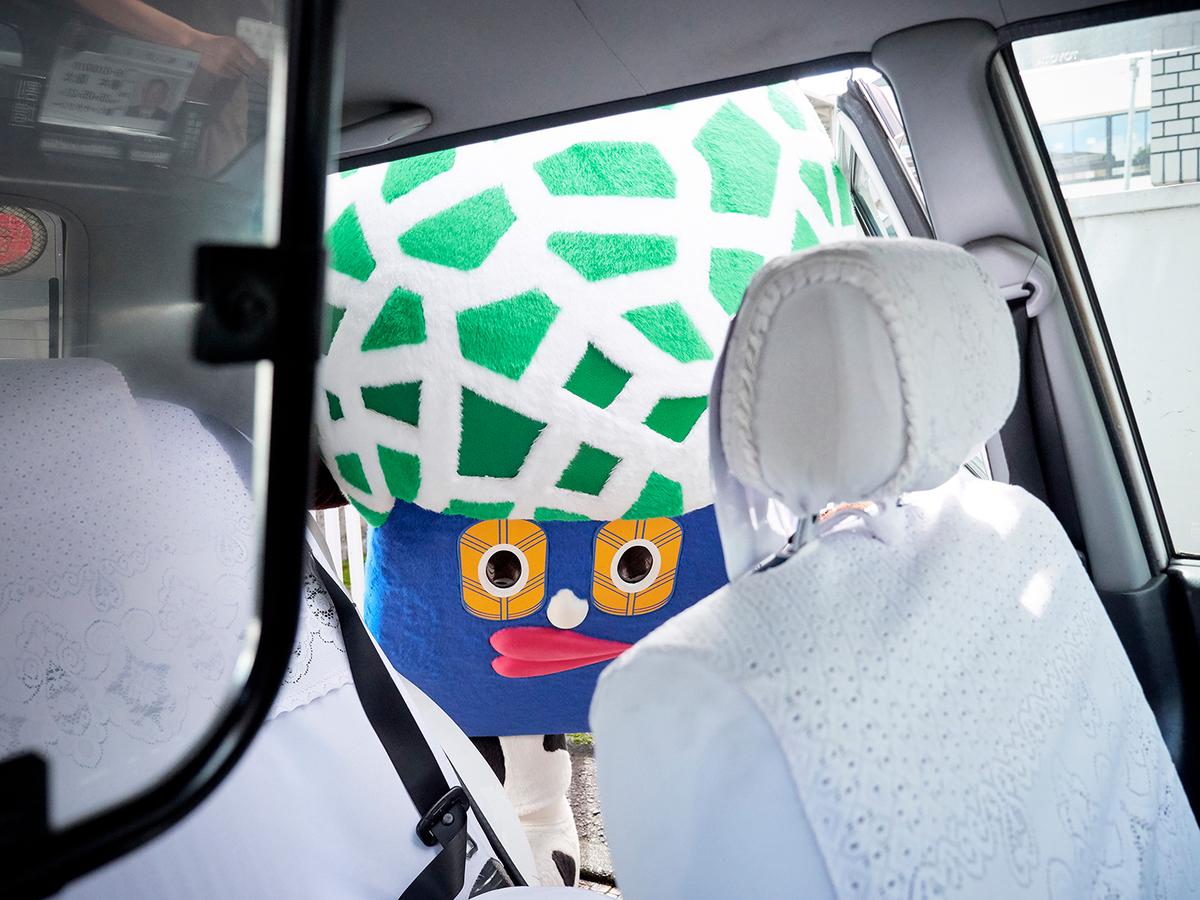 f:id:kuroki-taxi:20191003165358j:plain