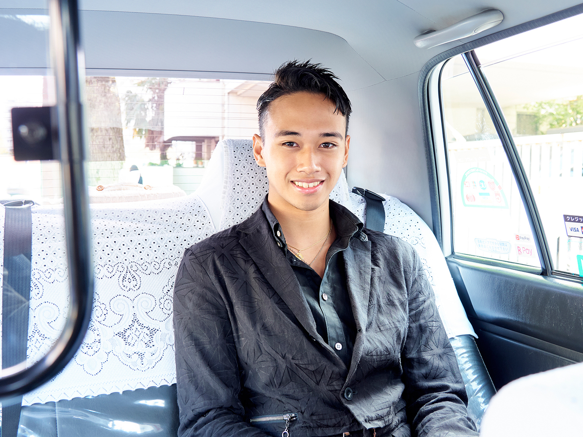 f:id:kuroki-taxi:20191107185805j:plain