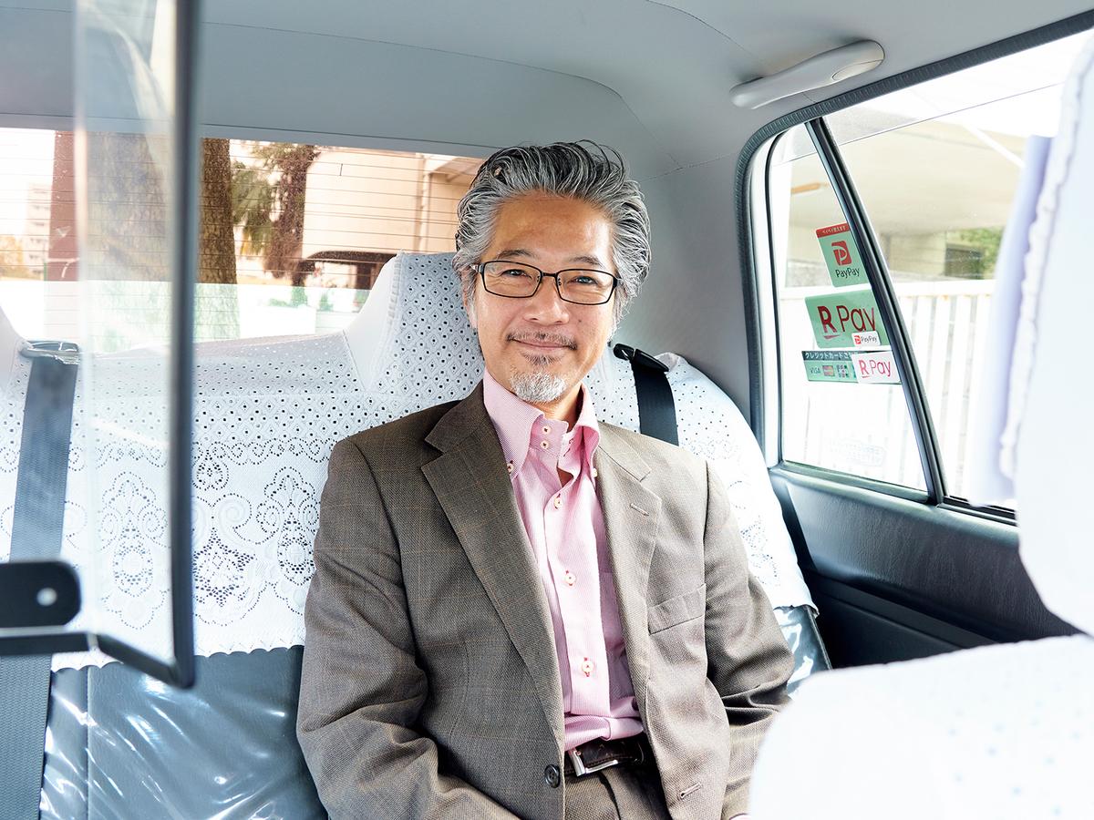 f:id:kuroki-taxi:20191107191108j:plain
