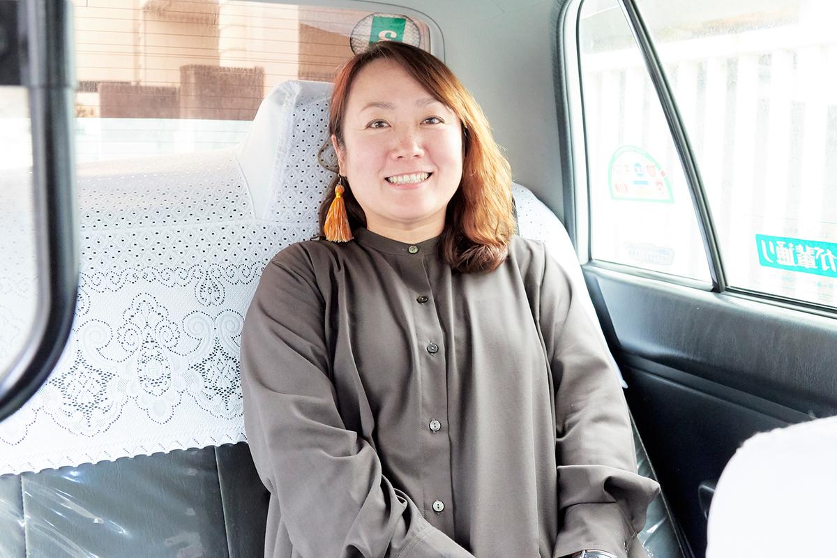 f:id:kuroki-taxi:20191205161540j:plain