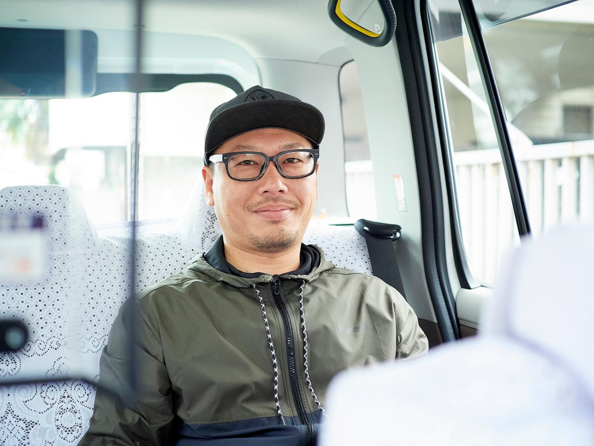 f:id:kuroki-taxi:20191219184950j:plain