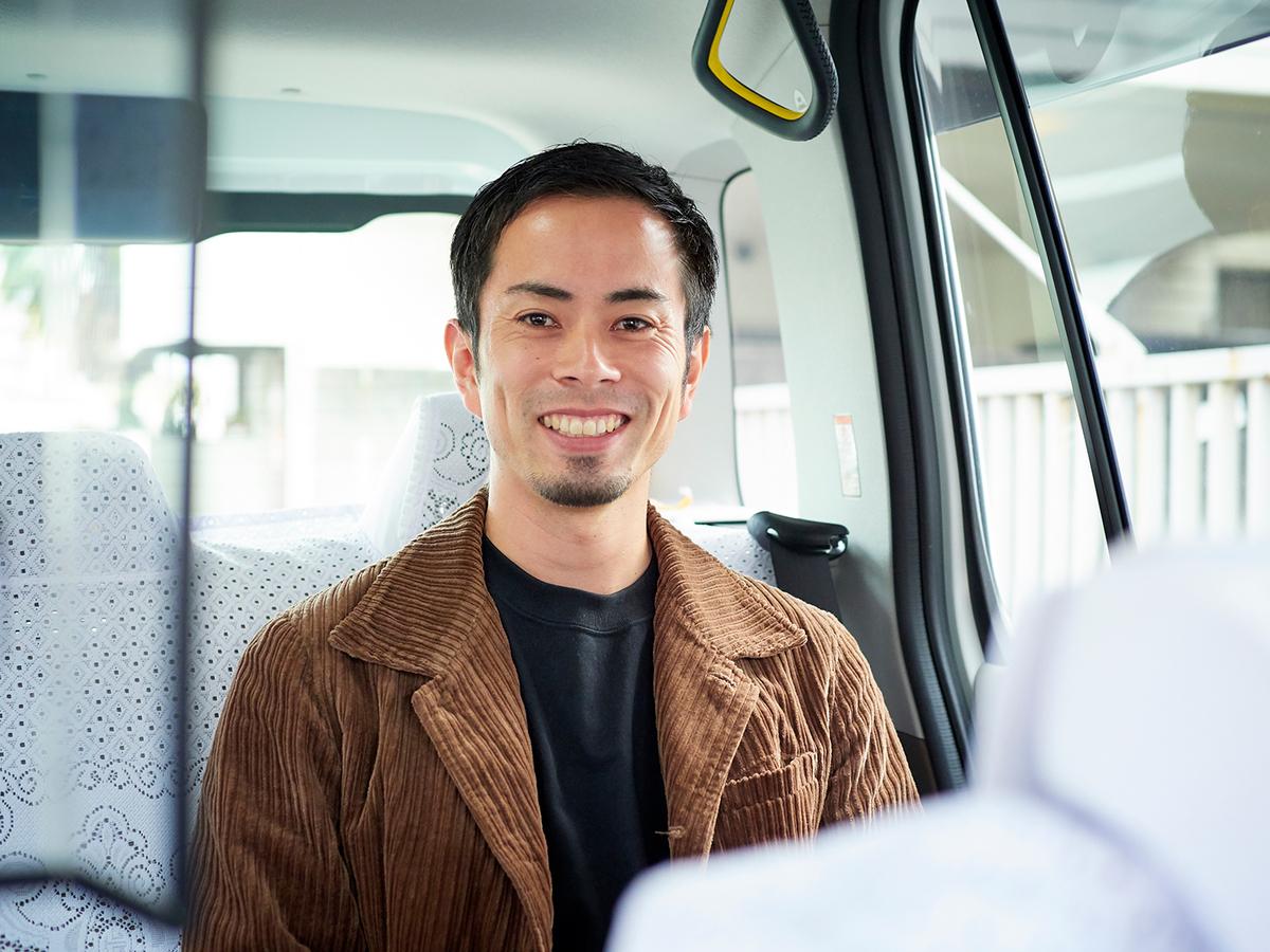 f:id:kuroki-taxi:20191219191225j:plain