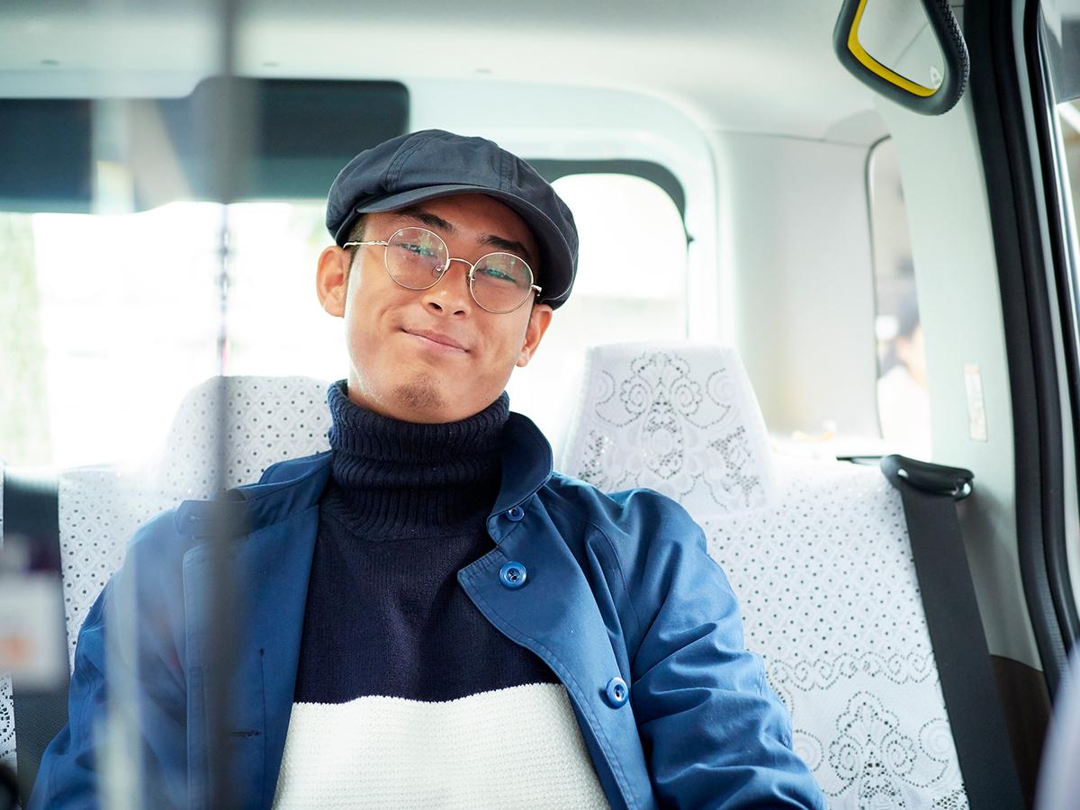 f:id:kuroki-taxi:20191219192143j:plain