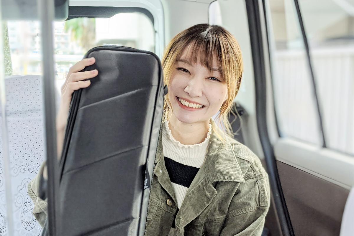 f:id:kuroki-taxi:20200109162351j:plain